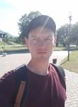 Pavel, 30  , Korkino