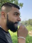 aljmmal, 30  , Abu Dhabi