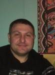 Ruslan, 39  , Bakhchysaray