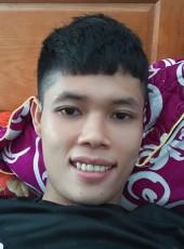 Vu Hieu, 27, Vietnam, Hanoi