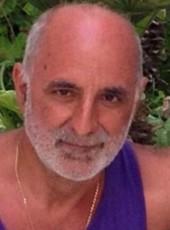 lucifer, 59, Spain, Madrid