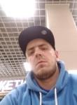 artem, 33  , Gukovo