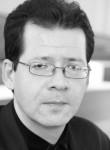 Mikhail, 40  , Yaroslavl