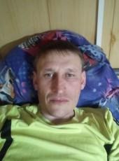 Sergey , 33, Russia, Nizhniy Novgorod