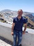 edi, 33  , Naxos