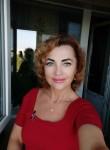 Tatyana, 49, Dniprorudne