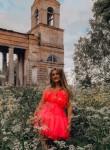 Lyuliya, 29, Novozybkov
