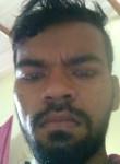 Tubura, 19  , Chennai