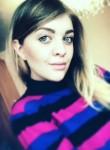 Sasha, 25  , Chisinau