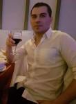 Iuly, 30  , Vienna