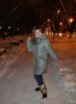 Alena, 50  , Bataysk