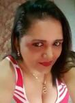 sandra Galo, 44  , Ciudad Choluteca
