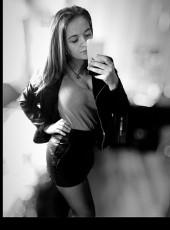 tatyana, 20, Belarus, Hrodna