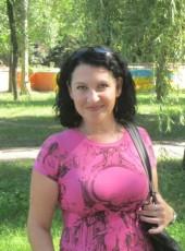 Aneliya, 39, Ukraine, Zaporizhzhya