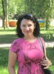 Aneliya, 39  , Zaporizhzhya
