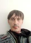 Energo, 34  , Kyzyl