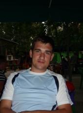 Александр , 38, Russia, Rostov-na-Donu