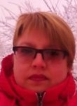 Lyubov, 41  , Lymanske