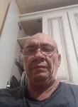 Roma, 53  , Samara