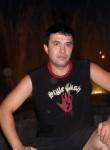 Aleksey, 43, Lipetsk