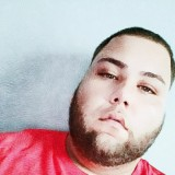 Goldo420_boy, 29  , Aguadilla