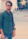 Wael, 30  , Russeifa