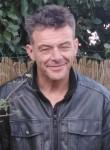 Stéphane, 48  , Nantes