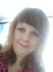 Krestina, 30, Russia, Kulebaki