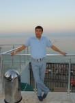 Sobirjon Egamberdiev, 45  , Qarshi