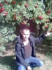 Cergey, 30, Russia, Kostroma