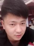 戴舜, 28, Huangshi