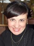 Tatyana, 43  , Velikiy Novgorod
