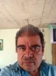 Pablo, 60  , Ecatepec