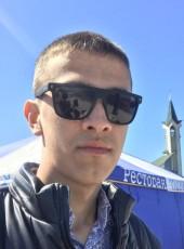 dilshat, 24, Russia, Naberezhnyye Chelny