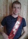 сергей, 28  , Komsomolskoe