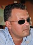 Kaan, 43  , Al Wakrah