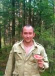 sasha, 35  , Makiyivka