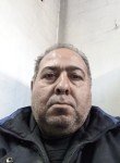 Genadixristov Al, 50  , Sofia