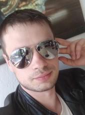 Aleks, 27, Russia, Dolgoprudnyy