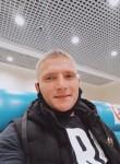 Evgeniy, 24, Simferopol