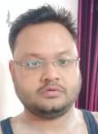 Am, 31  , Jaipur