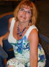 Irina, 58, Estonia, Tallinn
