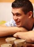 Nikolay, 33  , Chelyabinsk