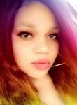trish, 27  , Accra