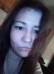 Olesya, 18, Chita