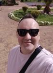 Ilya, 44, Sochi