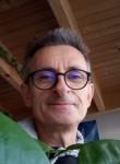 michel, 55  , Saint-Hilaire-de-Riez