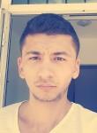 Firdavs, 27  , Samarqand
