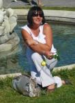 Olga, 59  , Budapest