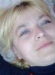 Lena, 30  , Bazarnyy Syzgan